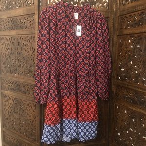 NWT Gap 👗 dress